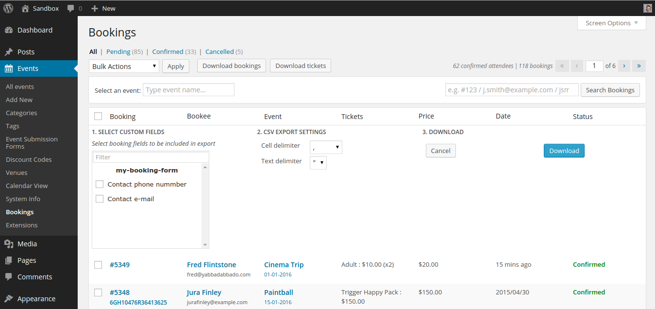 bookings-download-settings.min