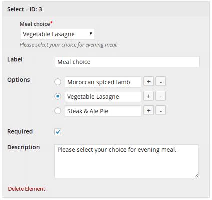 form-field-options